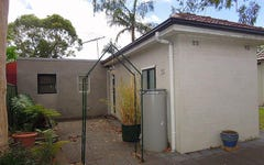 Address available on request, East Hills NSW