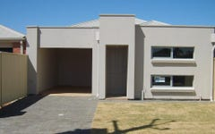 51 Chellaston Road, Munno Para West SA