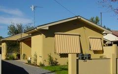 1/212 Kiewa Street, Albury NSW