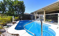 2 Peegan Place, Oxenford QLD
