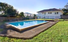 21 Morehead Avenue, Norman Park QLD