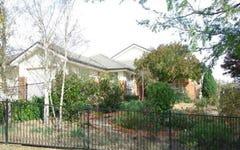 19 Mairinger Crescent, Bowral NSW