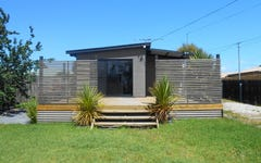 23 Bay Road, Midway Point TAS