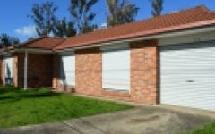 177 Beames Avenue, Mount Druitt NSW