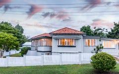26 Pampling Street, Camp Hill QLD