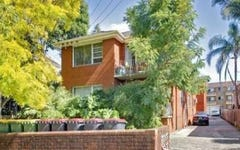 8/28 Orpington Street, Ashfield NSW