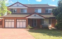 9 Kurpun Place, Glenmore Park NSW