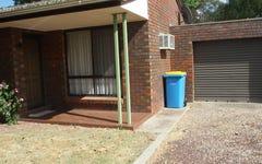 4/12 Barinya street, Barooga NSW