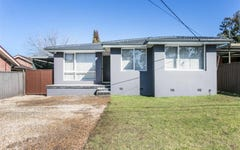 176 Great Western Highway, Colyton NSW