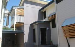3/60 Hurdcotte Street, Enoggera QLD