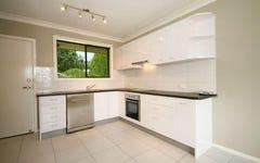 3/81A Beulah Street, Gunnedah NSW