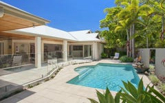Address available on request, Noosa Waters QLD