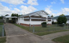 Address available on request, Millbank QLD