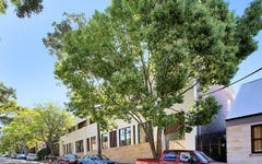 10/13-19 Glebe Street, Glebe NSW