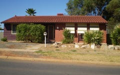 2 Dulkara Avenue, Craigmore SA