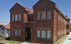 2/1 Meriton Street, Gladesville NSW