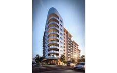 703/35-37 RAWSON STREET, Auburn NSW