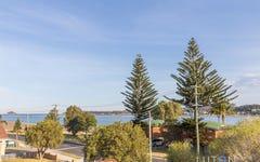 22/17-21 Wharf Road, Batemans Bay NSW
