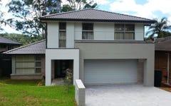 16 Eve Street, Narara NSW