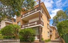8/99 Pacific Parade, Dee Why NSW