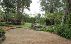17 James Ralfe Drive, Sancrox NSW