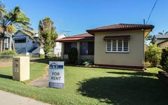 33 Walker Street, Bundaberg South QLD