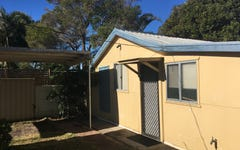 38A Kolang St, Blacksmiths NSW