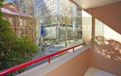 289 Sussex Street, Sydney NSW