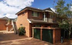 26/4-8 Wallumatta Road, Caringbah NSW