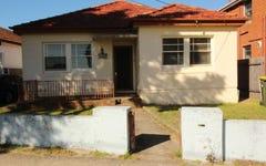 203 Bunnerong Rd, Maroubra NSW