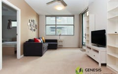 306/10 Duntroon Avenue, St Leonards NSW