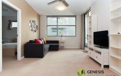306/10 Duntroon Avenue, St Leonards NSW
