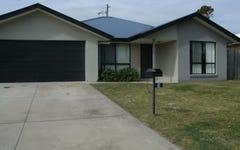 5 Yarrilee Circuit, Dundowran QLD