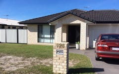 126 Carpenter Way, Sandstone Point QLD