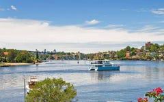 4/28 Walton Crescent, Abbotsford NSW