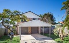 19 Coonowrin Street, Dicky Beach QLD