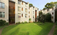 18/168 Greenacre Road, Greenacre NSW