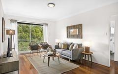 12/360 Livingstone Road, Marrickville NSW