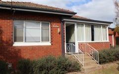 7 Mair Street, Turvey Park NSW