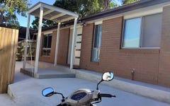296 Kelvin Grove Road, Kelvin Grove QLD