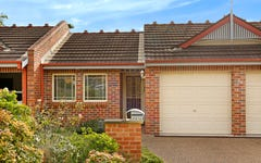 2/214 balgownie Road, Balgownie NSW