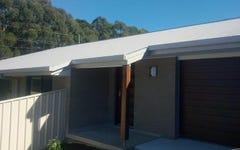 2d De Castella Drive, Boambee East NSW