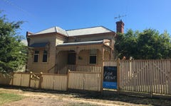25 Brougham Street, Quarry Hill VIC
