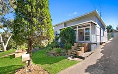 51 Oliver Street, Heathcote NSW