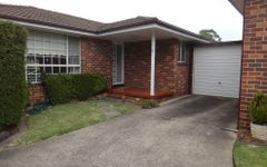 12/259 The River Road, Revesby NSW