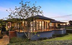 10 River Street, Wauchope NSW