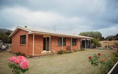 695 Sheffield Road, Acacia Hills TAS