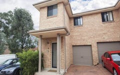 8/28 O'Brien St., Mount Druitt NSW