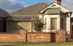 25 Roy Street, Lithgow NSW