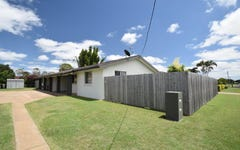 1/31 Lovejoy Street, Avenell Heights QLD